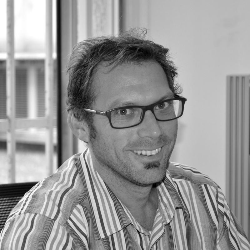 Julien ALEXANDRE