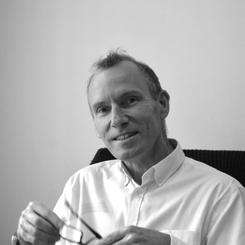 Denis BRACHET